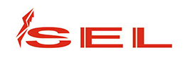 Sel Wojciech Markiewicz - logo